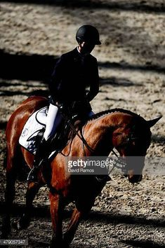 12-03 PARIS, FRANCE - MARCH 16: Reed Kessler of United States on... #ligist: 12-03 PARIS, FRANCE - MARCH 16: Reed Kessler of… #ligist