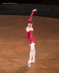 The Dance Energy — Svetlana Zakharova as Carmen Dance Tips, Dance Moves, Dance Videos, Bolshoi Ballet, Ballet Dancers, Mikhail Baryshnikov, Lycra Leggings, Svetlana Zakharova, American Ballet Theatre