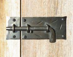 244 Best Letter Photo Art Images In 2016 Old Barn Doors
