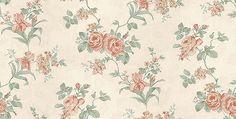 Fundo Floral 680
