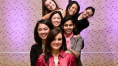 Why women make excellent entrepreneurs in the digital age | Mashable