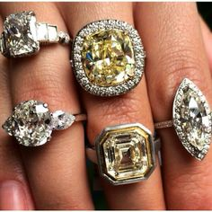 """""""I never worry about diets. The only carrots that interest me are the number of carats in a diamond."""" Mae West  SN Queen's Jewlery in Los Angeles, CA"""