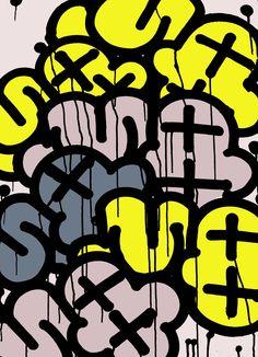 mq graffiti - Google 検索