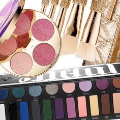 The Best-Selling Beauty Products At Sephora