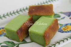221 Best Kuih Kampong Images In 2020 Asian Desserts Food