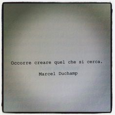 La Citazione Poetry Quotes, Book Quotes, Words Quotes, Life Quotes, Sayings, Italian Phrases, Italian Quotes, Dr Hook, Something To Remember