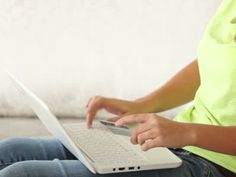 Long Term Payday Loans Canada- Ideal Solutions For Your Long Term Requirements