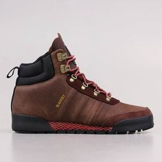 adidas jake boot - Google keresés Hiking Boots, Stay Warm, Skateboarding,  Cowboys, e1ed04fe72d1