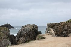 Le Golfe du Morbihan : Quiberon et la côte sauvage - Wait & Sea