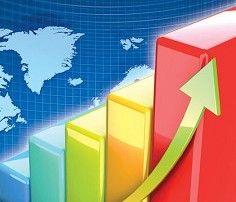 Londra'da işlem gören Türkiye ETF'sinden 1.86 milyon sterlinlik çıkış gerçekleşti