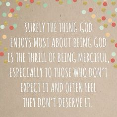 Love this quote by Jeffrey R. Holland. #ldsquotes / http://mormonfavorites.com/?p=9848