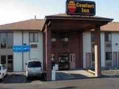 Boise (ID) Quality Inn Airport United States, North America Stop at Quality Inn Airport to discover the wonders of Boise (ID). The hotel offers a high standard of service and amenities to suit the individual needs of all travelers. All the necessary facilities, including 24-hour front desk, Wi-Fi in public areas, car park, laundry service, shuttle service, are at hand. Some of the well-appointed guestrooms feature air conditioning, heating, alarm clock, internet access – LAN (...
