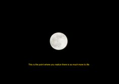 thorn in your side Talking To The Moon, Aesthetic Words, Caption Quotes, Movie Lines, Film Quotes, Pretty Words, Deep Thoughts, Wallpaper Quotes, Inspirational Quotes