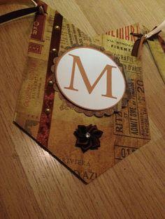 Mr & Mrs Vintage Style Chevron Banner Chevron Banner, Vintage Style, Vintage Fashion, Mr Mrs, Celebrity Weddings, Card Stock, Lettering, Cards, Fashion Vintage