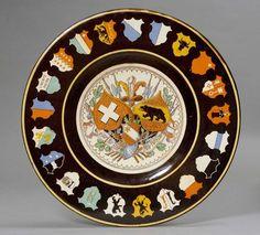 wanzenried keramik - Google-Suche