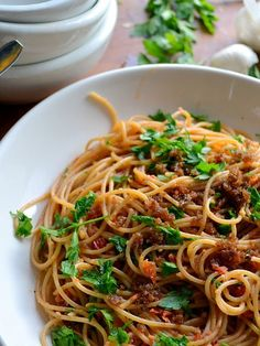 Now You Can Pig Out on Pasta Without Gaining Weight  -- \u201cOur data shows that enjoying pasta according to individuals\u2019 needs contributes to a healthy body mass index, lower waist circumference and better waist-hip ratio.\u201d #weightlossbeforeandafter