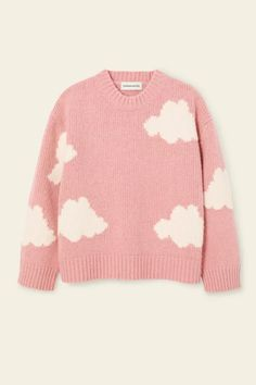 Discover the new Fall 2017 knitwear collection by Mansur Gavriel. Aesthetic Clothing Stores, Aesthetic Clothes, Blackpink Fashion, Fashion Outfits, Fasion, Girly Outfits, Cool Outfits, Alternative Outfits, Character Outfits