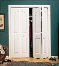 1000 Images About Craftmaster Interior Doors From