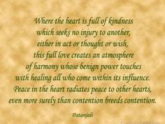 3f04b6650871dbc35907efb62e3e55ae--kindness-poem-where-the-heart-is.jpg