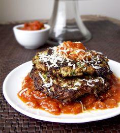 1000+ PKU Food Ideas on Pinterest | Cauliflowers, Veggies and Vegans