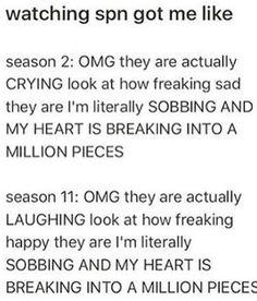I wish this wasn't true