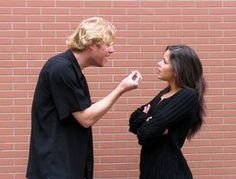 assertiveness activities Communication Problems, Improve Communication, Assertive Communication, Marriage Relationship, Happy Relationships, Marriage Advice, Marriage Help, Types Of Conflict, Victim Blaming