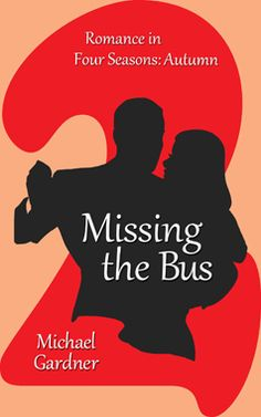 Missing the Bus Romance in Four Seasons 2