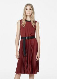 Vestidos de Mulher | MANGO