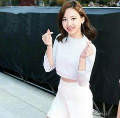 Im Na-Yeon