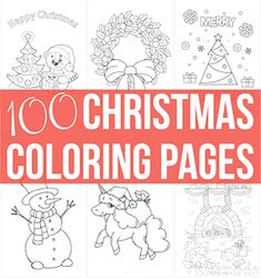 Easy to Make Christmas Ornaments Christmas Tree Template, Christmas Ornaments To Make, Christmas Colors, Christmas Fun, Christmas Decorations, Birthday Images With Quotes, Happy Birthday Wishes Quotes, Happy Birthday Images, Christmas Card Sayings
