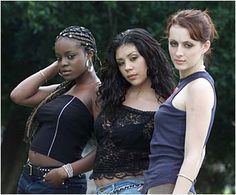 sugababes original - Google Search One And Only, Lineup, Running, The Originals, 2000s, Label, Fan, Group, Google Search