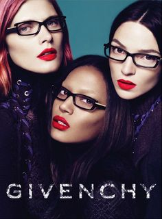 givenchy frames dvfw  A household name in Europe, Givenchy glasses exude an aura of style and  exquisite fashion