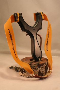 Axiom Tactical Slingshot