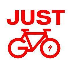 Specialized Bikes- Ride your #bike!