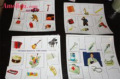 Обучающая игра рассказываем детям о профессиях, картинки профессии для детей для дома и детского сада, карточки профессии скачать, распечатать, бесплатно