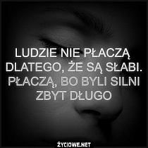 Stylowa kolekcja inspiracji z kategorii Humor Motto, Life Slogans, Favorite Quotes, Best Quotes, Quotes That Describe Me, Positive Thoughts, True Quotes, Sentences, Quotations