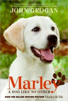 marley and me putlocker