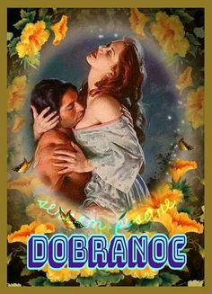 Dobranoc I Wont Give Up, Wild Love, Romantic Images, You Left Me, Sweet Memories, Love You So Much, Bellisima, True Love, Love Story