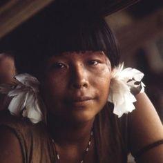 indios-brasileiros-064                                                                                                                                                                                 Mais