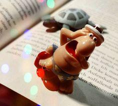 Guten Morgen!  Auf geht es in eine neue Woche voller Leseabenteuer.  #gutenmorgen #lesen #neuewoche #bücher #books #goodmorning