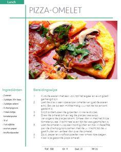 koolhydraatarm vlees recept