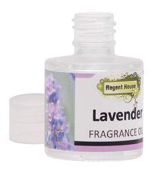 Tuoksuöljy Laventeli