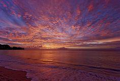 La millor posta de sol / The best sunset | Flickr - Photo Sharing!
