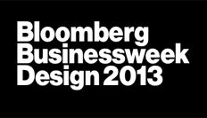 You! Be Informed! #0032 – Bloomberg Businessweek Design 2013