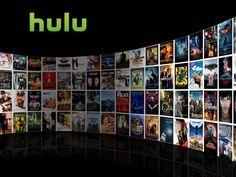 Asociación Hulu-Amazon para mejorar el rendimiento de Hulu TV en directo