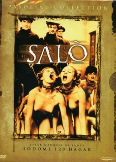 salo or the 120 days of sodom english download