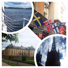 #sweden #day3