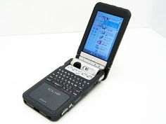 PDA販売 CLIE PEG-NZ90 SONY