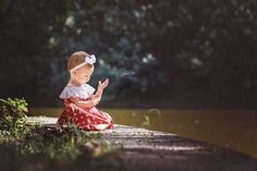 Copii si familie - Fotografie de familie by Magda Constantin Photo Sessions, Children, Young Children, Boys, Kids, Child, Kids Part, Kid, Babies