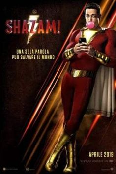 [NEWS🥇] Shazam! for Free film streaming vf Adam Brody, Zachary Levi, E Online, Movies Online, Gratis Online, Home Entertainment, Movies To Watch, Good Movies, Film Vf
